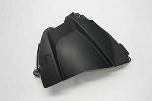 2002 YAMAHA YZF R1 FRONT SPROCKET COVER