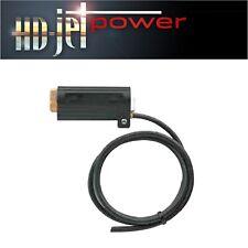 Elektrischer Durchflussschalter Flow Switch MV60 Hochdruck Wasser Schalter