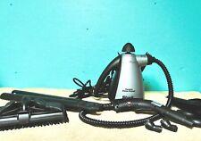 Portable Shark Steam Cleaner Euro Pro  MODEL SC505 Indoor Outdoor  1600 Watts
