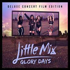 Little Mix - Glory Days [New Vinyl LP] Holland - Import