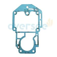UPPER CASING GASKET for Yamaha Outboard Engine 25HP E 30HP 689-45113-A0 A1