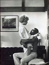 photo vintage. cinéma . film . actrice . acteur