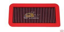 BMC CAR FILTER FOR TOYOTA VIOS 1.5 VVT-i(HP107|MY03>07)