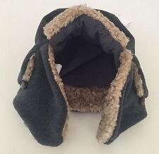 GAP Children's Kids Size L/XL Winter Hat Brand New