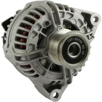 NEW ALTERNATOR JOHN DEERE TRACTOR 7130 7220 7230 7330 7420 7430 7520 7530 94-on