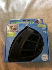 0000076D