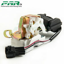 For Ford Falcon AU BA BF 1998-2006 Rear Left Door Lock Actuator BAFF26413A PAR