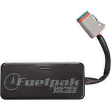VANCE & HINES  FUELPAK FP-3 for 11-20 HD - Permitted in California