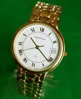 RELOJ CERTINA, Swiss made,, VINTAGE, NOS, new old stock