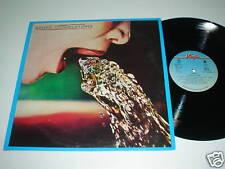 ASHRA Correlations - PORTUGAL LP kraut Gottching RARE