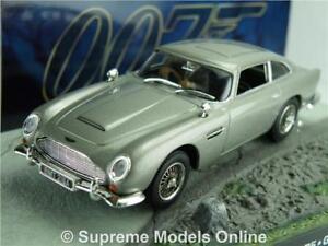 Aston Martin Db5 1 8 In Modellautos Lkws Busse Günstig Kaufen Ebay
