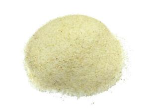 Onion Salt A Grade Premium Quality Free UK P & P