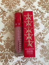 Jeffree Star Cosmetics Chrysanthemum Velour Matte Liquid Lipstick BNIB  LE