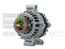 Alternator-New Upper Remy 92569