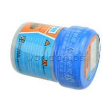 XG-50 42g Repair Solder Welding Mechanic Flux Paste Grease Sn63/Pb37 25-45um