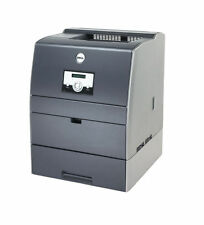 Dell 3110cn Workgroup Laser Printer Refurbished
