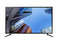 40 inch FULL HD IMPORTED SAMSUNG Panel LED TV WITH   1 YEAR VENDOR WARRANTY