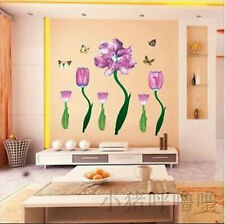 Removable Wall Stickers #902