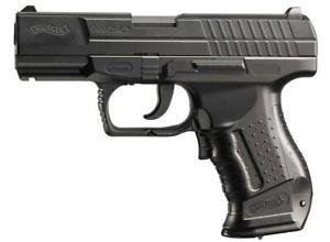 Walther Umarex Airsoft Softair Pistole Softairpistole P99 DAO elektrisch AUSWAHL