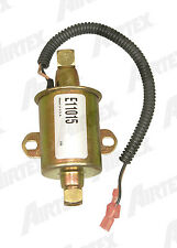 AIRTEX E11015 ELECTRIC FUEL PUMP FOR ONAN GENERATOR SET REPLACES 149-2620