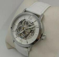 008708a12886 Relojes de pulsera Viceroy de piel para mujer | Compra online en eBay