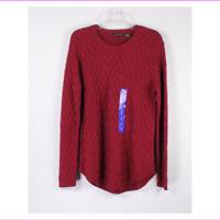 Jeanne Pierre Sweater Womens