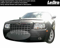 Overun Glossy Black Mirror Cover Parts Accessories Designed for 2005-2010 Chrysler 300//300C Dodge Charger Magnum