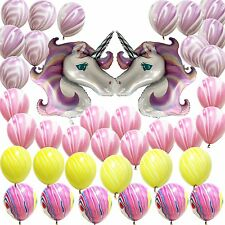 10Pcs/Lot Marble Agate Latex 12 Inch Balloon Party Birthday Decro Baby Shows new