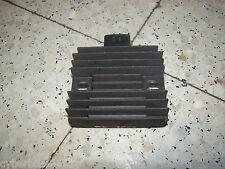 SUZUKI DL 1000 - VSTROM - V STROM - REGULATEUR SH678A-12