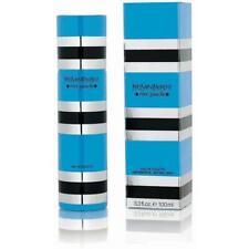 Yves Saint Laurent Rive Gauche 3.3oz Women's Eau de Toilette