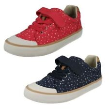 Clarks Max Shoes for Girls