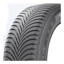 Michelin Alpin 5 ZP 225/45 R17 91V ZP M+S Winterreifen