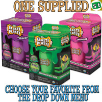 ORB Slimy Elasti Plasti (Expandifies! 100x) - ONE SUPPLIED YOU CHOOSE