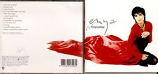 Enya cd album - Amarantine, excellent
