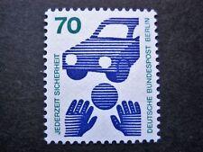 Berlin MiNr. 453 postfrisch  (BE 453)
