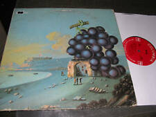 MOBY GRAPE WOW '68 cs9613 2eye gatefold orig US 1A 1st! vinyl rare psychfolk
