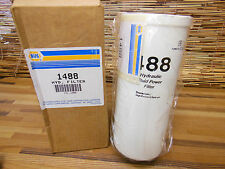 New listing Napa 1488 hydraulic filter