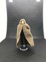 Vintage Star Wars Luke Skywalker Jedi Knight Figure 1983 ROTJ