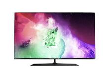 Energieeffizienzklasse A Passive-3D-Technologie-Inklusive-Fernbedienung Fernseher