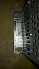 Frequenzumrichter Vacon