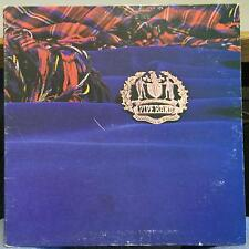 THE VANCOUVER POLICE PIPE BAND LP VG+ IRS 77-021 Private Canada 1970s Stereo