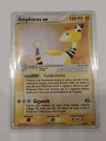 AMPHAROS EX - HOLO - 89/97 - EX DRAGON - ITA - POKEMON