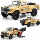 Kyosho Outlaw Rampage PRO Gold 34363T2