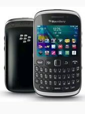 BlackBerry Curve 9320 -(Unlocked) Smartphone in Brand  new Condition - WARRANTY
