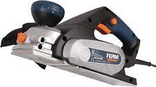 Rabot Électrique Ferm Ppm1010 largeur rabotage 82 mm 650 W 1 Pc(s)