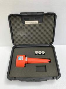 MINIPA 275 HIGH VOLTAGE PROXIMITY DETECTOR NEW