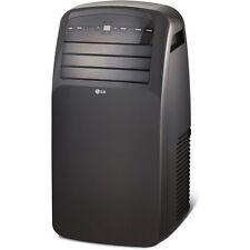LG LP1215GXR 12,000 BTU Portable Air Conditioner & Dehumidifier Remote Vent kit