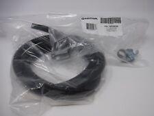 Nilfisk Part#: 1467458000 Hoses Fuel Kit Qty: 1 kit (Brand New)