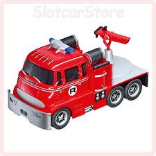 Carrera digital 132 First Responder Feuerwehr Truck 30861