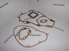 Kreidler Florett K54 LFH 3 Gang Dichtungssatz Motor Dichtsatz 5 tl.